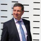 General Manager Liebherr