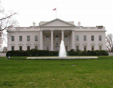 US-Sanktionen – Jahresrückblick und Ausblick auf 2020