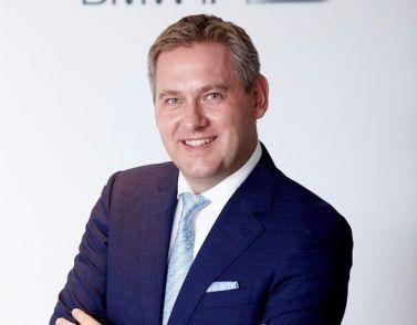 """BMW-Russlandchef: """"Wir glauben an langfristiges Potential Russlands"""""""