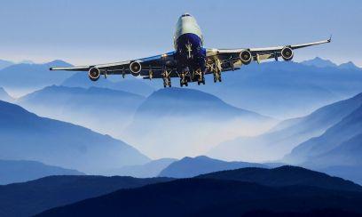 Quarantäne bei Rückholflügen bleibt