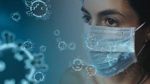 Die wichtigsten Updates rund um die Coronavirus-Krise in Russland
