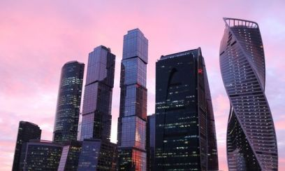 Geschäftsklima-Umfrage Russland 2020: Hausgemachte Störfaktoren belasten das Geschäft