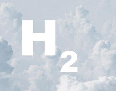 Wasserstoff-Gespräche
