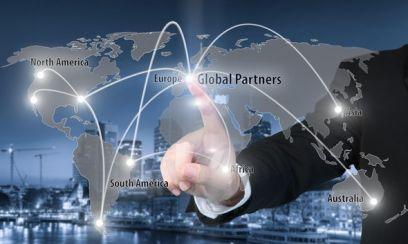 Sanktionen und internationaler Zahlungsverkehr: Risiken und Chancen für Russland