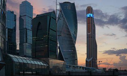 Deutsche Wirtschaft investiert weiter stark in Russland