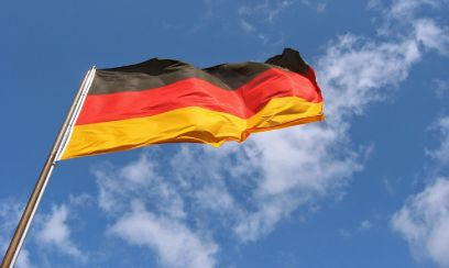 Deutsche Firmen fordern Russland zum Hochfahren der Wirtschaft auf