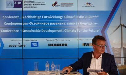 Ziel Dekarbonisierung: Grüner Wasserstoff als Hoffnungsträger für Russland?