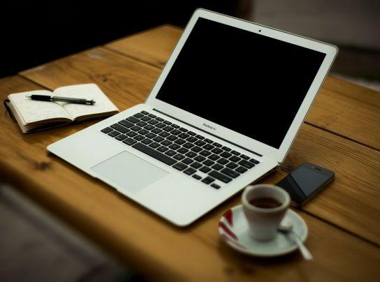 <p>SAP vs. Coronavirus: E-Mail-Hotline, Video-Lektionen und kostenlose Services</p>