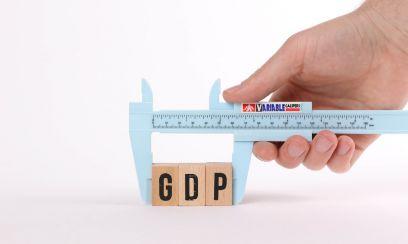 Quartalsverlust 8,5%