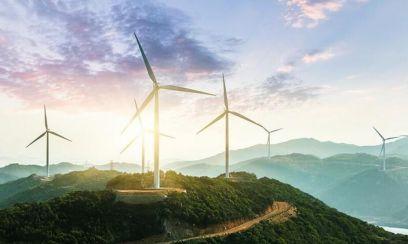 Dekarbonisierung und Lokalisierung als Haupttrends im russischen Energiemaschinenbau
