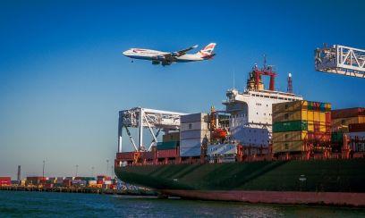 Regeln für Transportsubventionen geändert