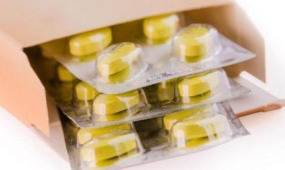 Russischer Arzneimittelmarkt im Zeichen der Corona-Krise: Innovationen und Probleme