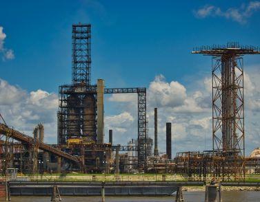 US-Förderprojekte profitabler als russische
