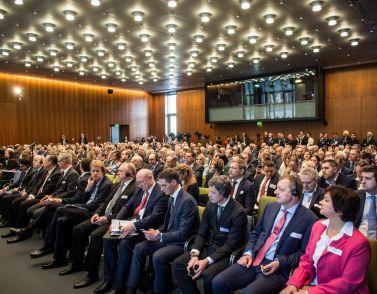 AHK-Russlandkonferenz 2020 – Ein Resümee