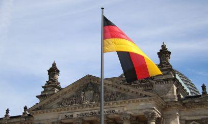 Dialog mit dem Botschafter: Deutsch-russische Beziehungen im Zeichen der Corona-Krise