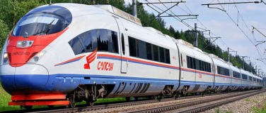 HGV-Strecke soll 2026 in Betrieb gehen