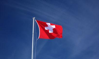 Russland und Schweiz nehmen Flugverkehr wieder auf