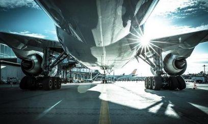 Position der Deutsch-Russischen Auslandshandelskammer (AHK) zur Wiederaufnahme von Geschäftsreisen im Flugverkehr