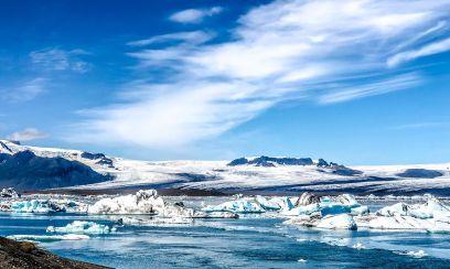 Russlands Arktis-Strategie: Investitionen, Tatkraft und Pragmatismus