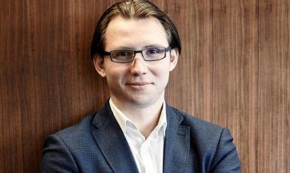 """Sber-Topmanager: """"Hinter der Technologie steckt immer ein Mensch, jedenfalls noch"""""""