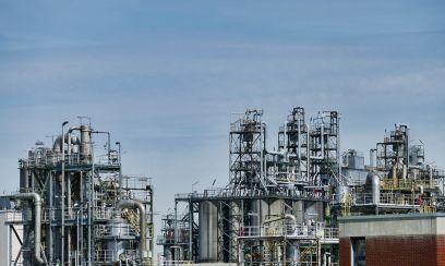 Klagen von Nord Stream 2 unzulässig