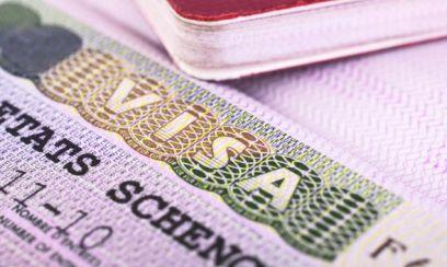 Erleichterungen für Investoren und Ausländer mit Arbeitsvisa