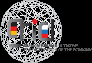 German Russian Initiative for Digitization