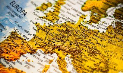 EU-Grenzen bleiben zu