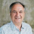 Harald Zapp, Geschäftsführer des Venture-Studios Next Big Thing AG