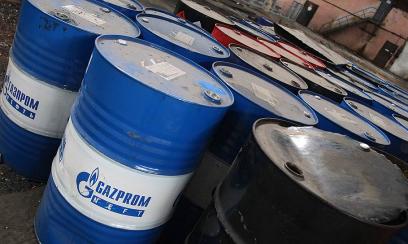 Weniger abhängig von Öl und Gas? Milchmädchenrechnung aus Moskau