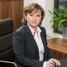 General Manager SAP
