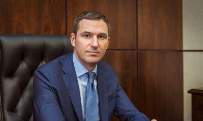 Interview zur Abfallreform in Russland